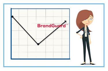 brandguard.JPG