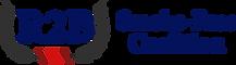 r2b-logo.png