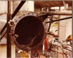 hydrodrill_2