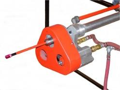 hydrodrill (1)