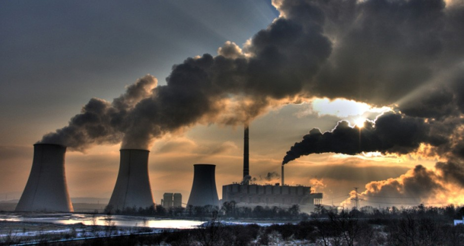 reducao-de-gases-da-industria-31