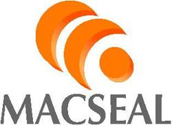 Macseal Revestimentos