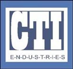 CTI  Inserts & Linners