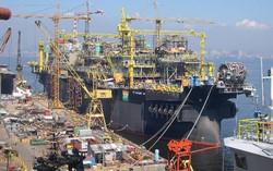 industria-naval