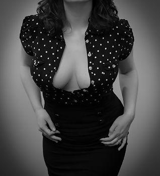 sexy woman, oral sex, erotic