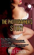 The_Photographer's_Story.jpg