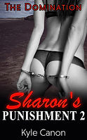 Sharons Punishment copy 2.jpg