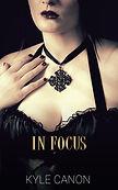 In Focus_3.jpg