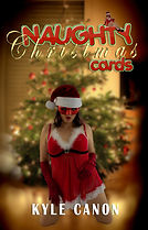 Naughty christmas cards new cover.jpg
