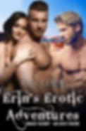 Erins_Erotic_Adventures_copy.jpg