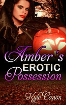 Ambers Erotic Possession copy 2 (1).jpg
