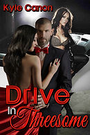Drive_In_Threesome_copy (1).jpg