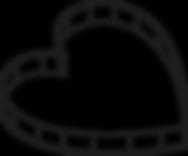 logo_srdce.png