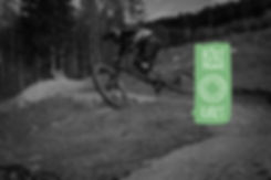 bikepark.jpg