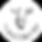 logo_circle-02.png
