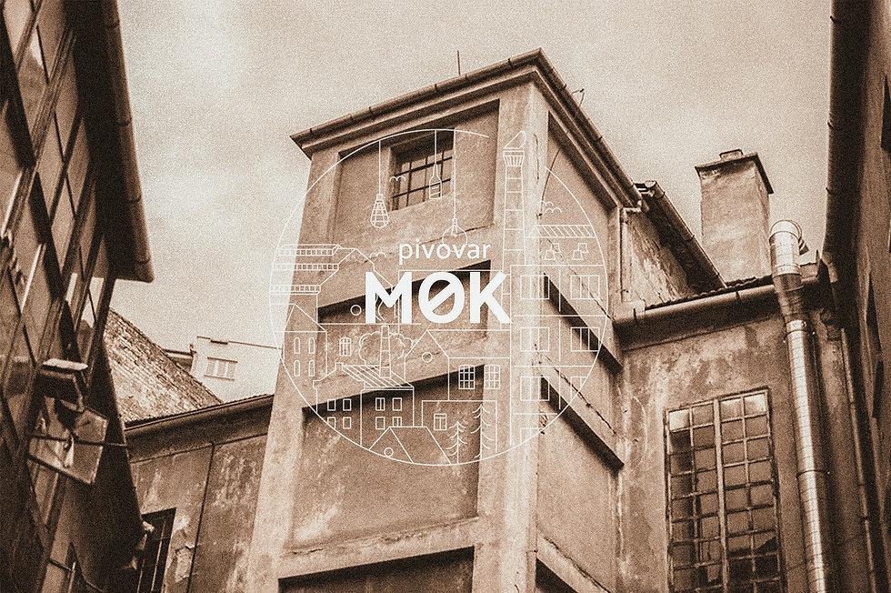 mok_main2.jpg