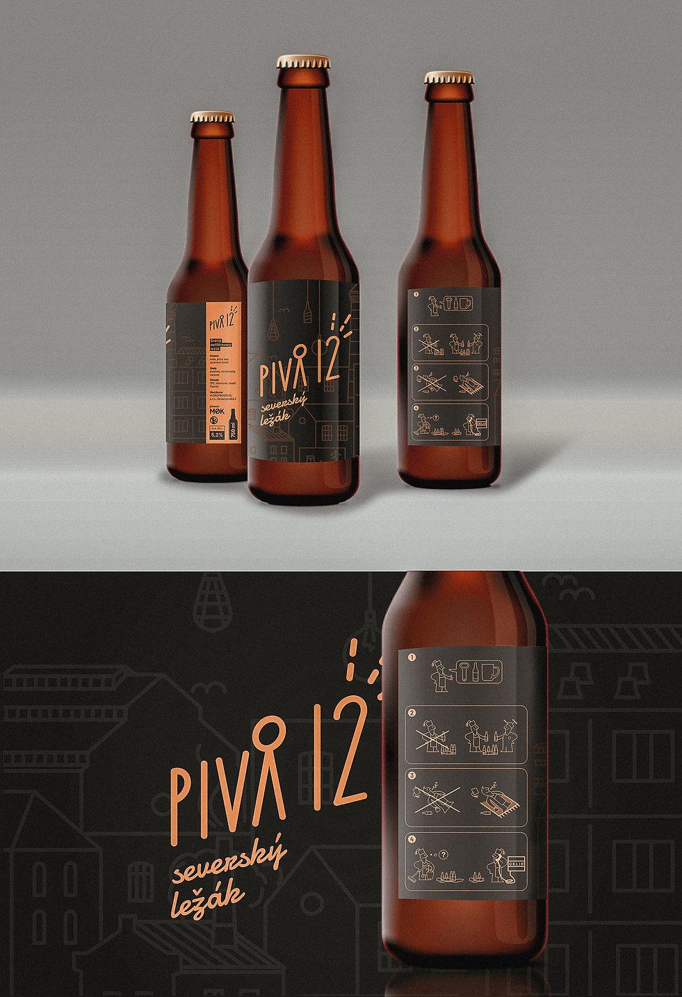 piva12-2.jpg
