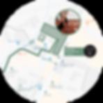 mapa_mosilana-01.png