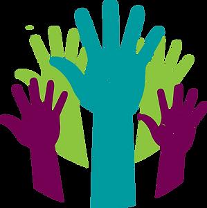 volunteering-clipart-volunteer-hand-6.pn