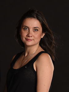 Irina Krasnyanskaya.jpg