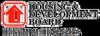 HDB License