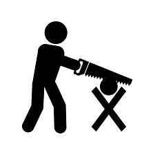 Workmanship.png