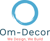 Om Decor Logo