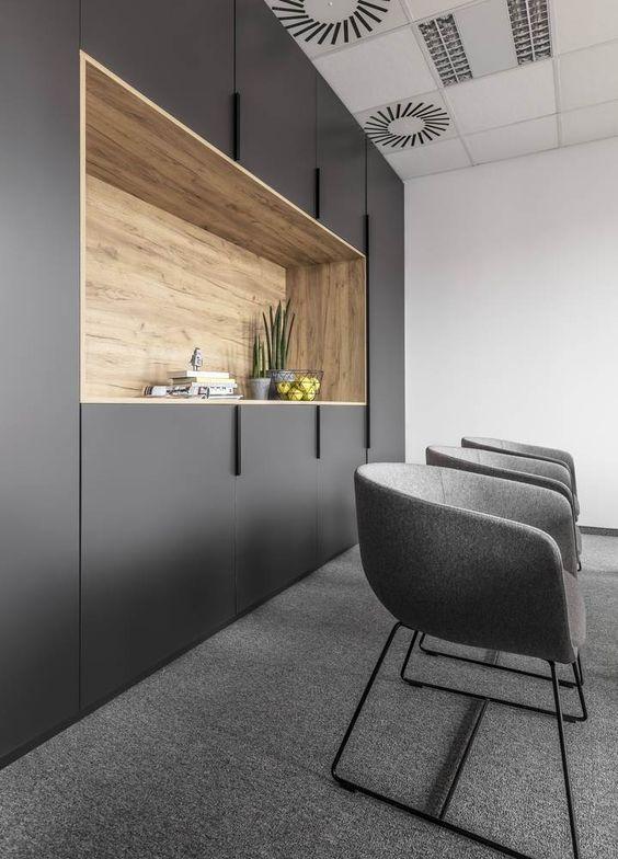 Office renovation contractcontractor