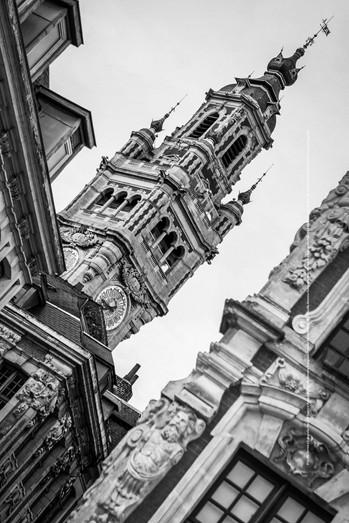 Vieux Lille - Hauts-de-France