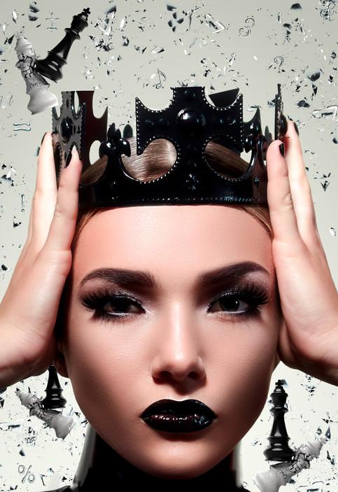 Queen.site.JPG