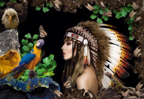 Amazônia Original