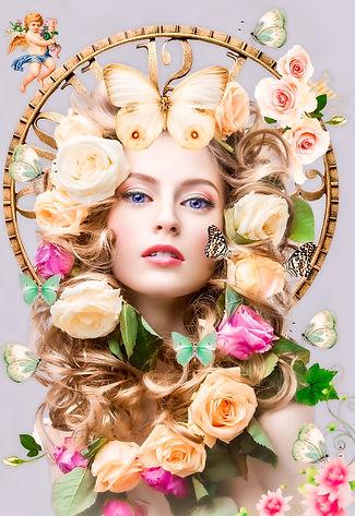Charlotte Papillon ..jpg