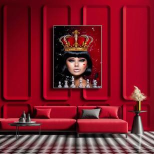 Queen IIII