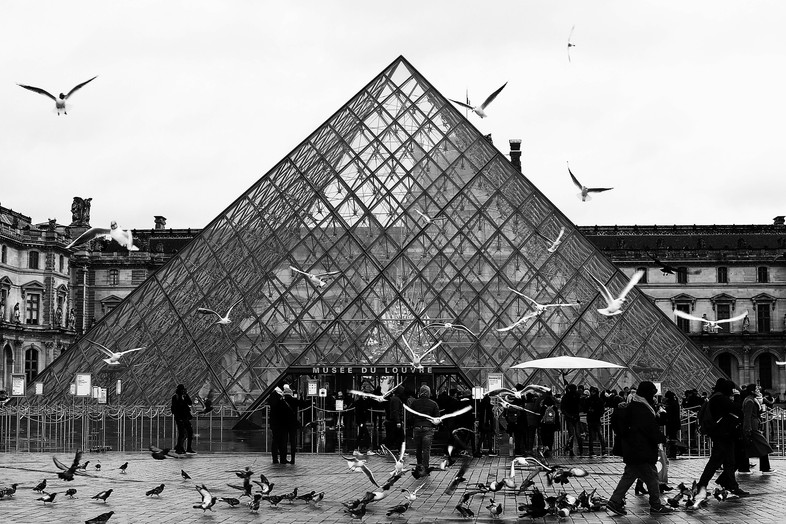 Museu do Louvre .JPG
