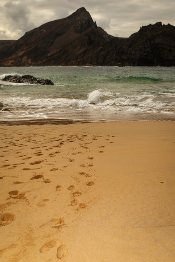 Porto Santo Island I.JPG
