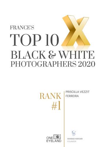 #rank 1 France