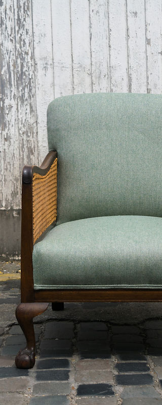 FOR SALE - BERGERE CHAIR.jpg