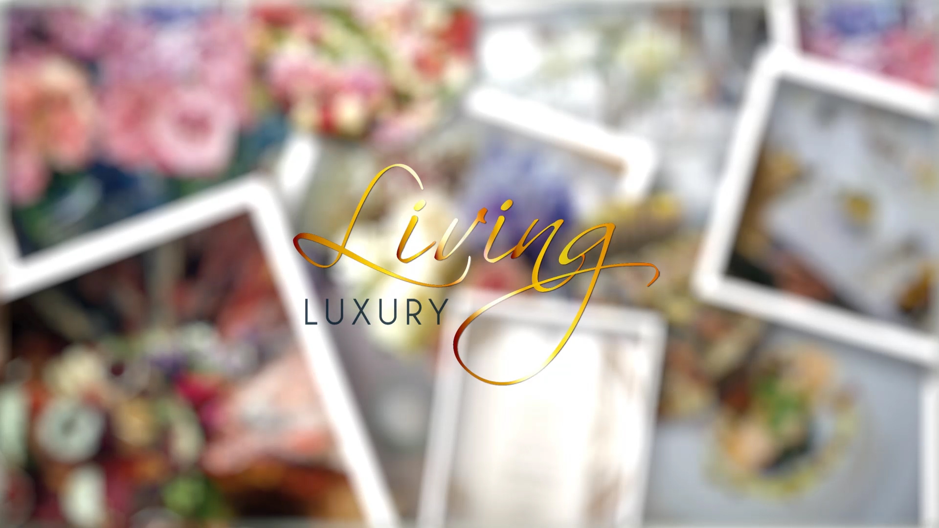 Living Luxury Test Shoot 002.mp4.Still001