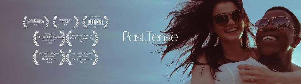 Past Tense Page.jpg