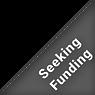 Sticker - Seeking Funding.png