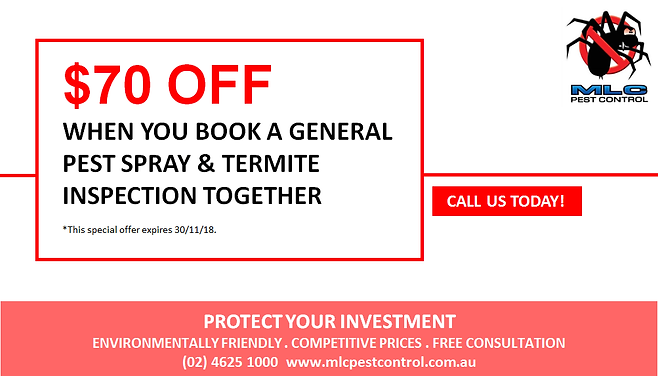 $70 OFF SPECIAL 2018 - 2.png
