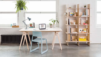 opendesk_furniture_bundle-desk_product-p