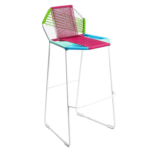 Live Chair