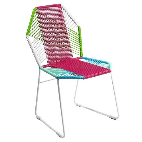 Enjoy Chair