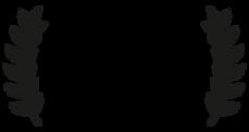 Fipresci 2.png