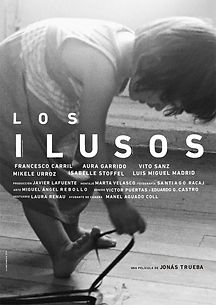 Los_ilusos-900207847-large.jpg