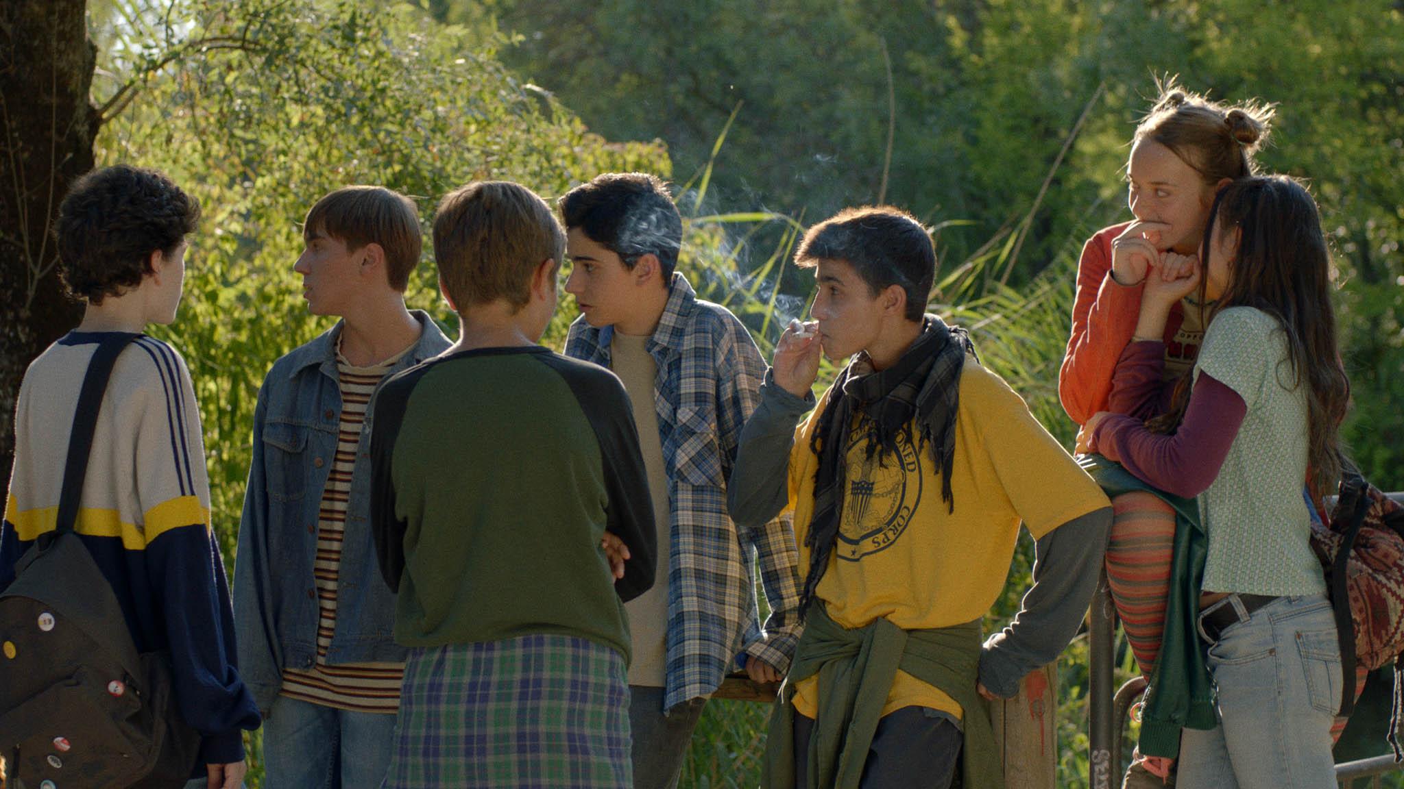 09_LaReconquista_FT_adolescentes_©Losilusosfilms