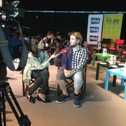 Entrevistas_medios_comunicacion