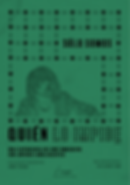 QLI_carteles individuales_IMPRENTA-01.pn