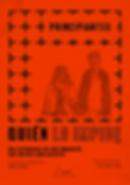 QLI_carteles individuales_IMPRENTA-02.pn